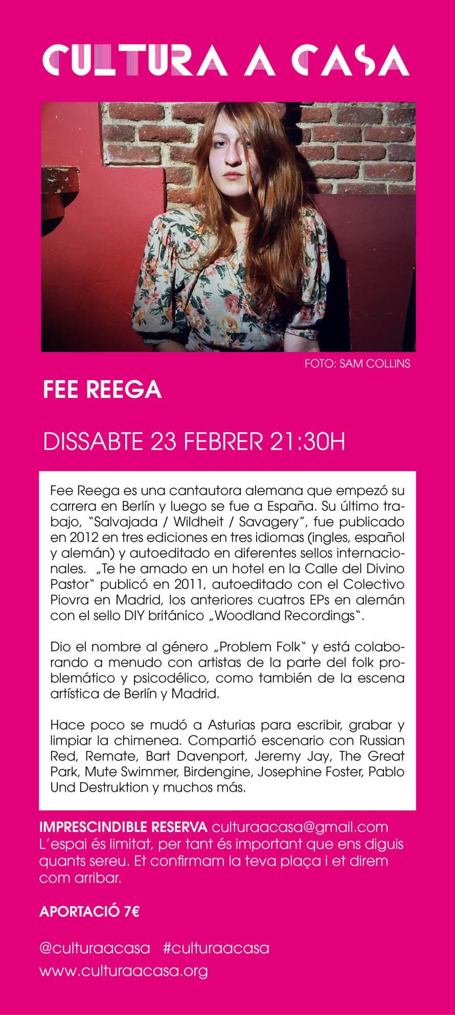 fee_reega