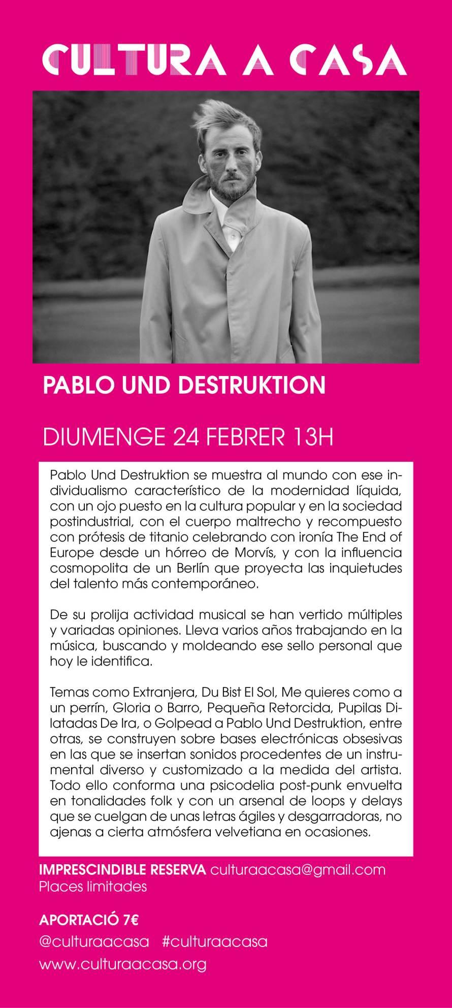 pablo_und_destruktion