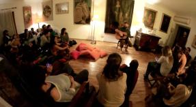 concert_instim_bosque_adentro_palma2