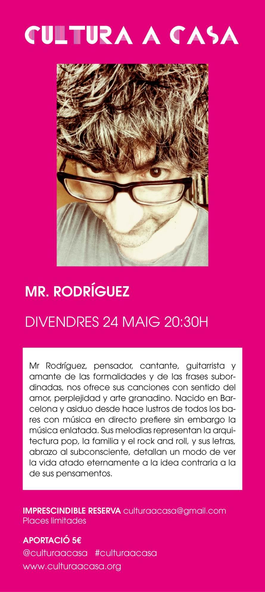 mr_rodriguez