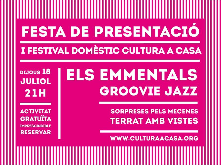 festapresentaciofestival
