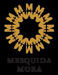 mesquida-mora