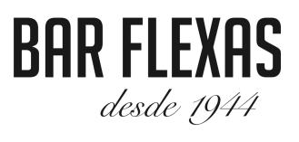 bar_flexas