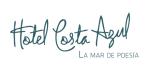hotel_costaazul