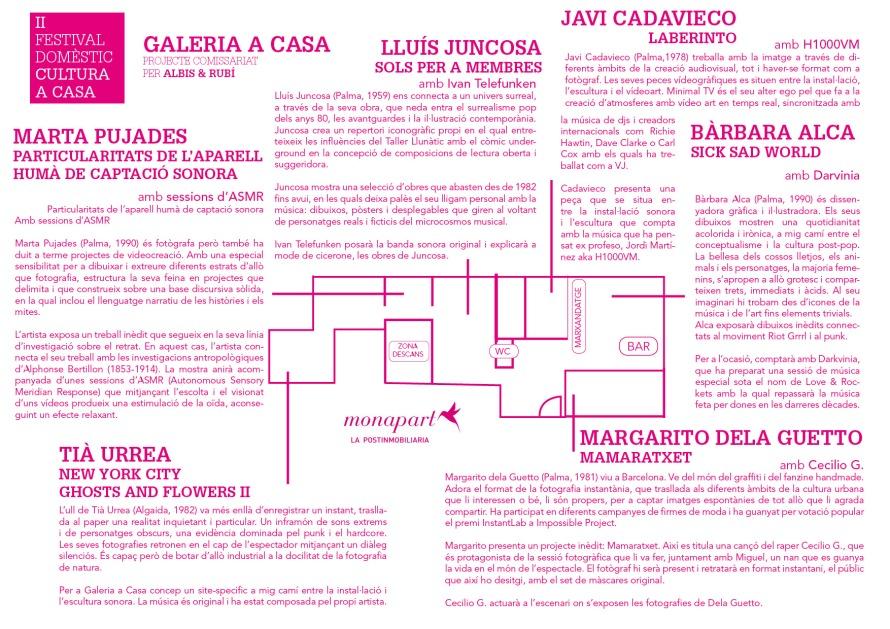 galeriaacasa2014MAPA2